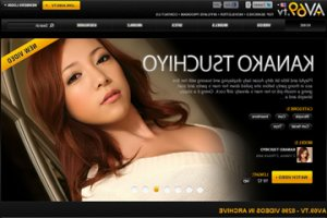 Helina indian dating sites Ada OK