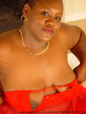 Madoussou outcall escorts Stalybridge